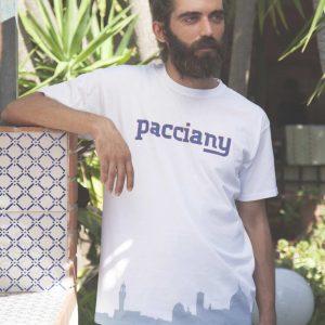 pacciany