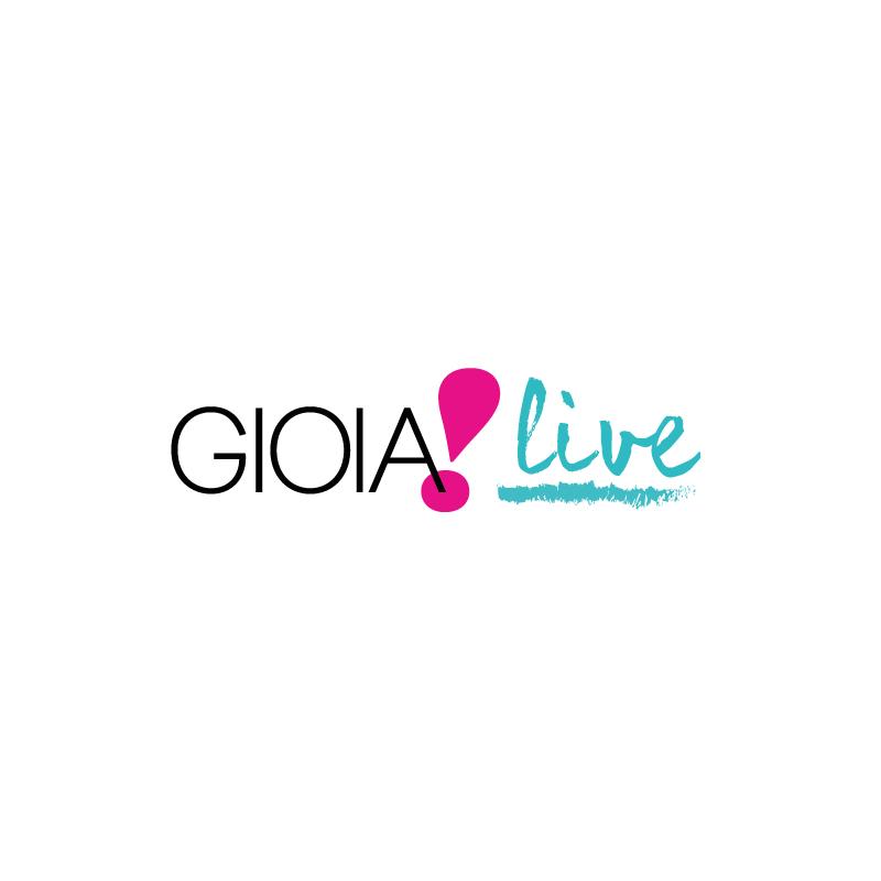 GIOIA LIVE