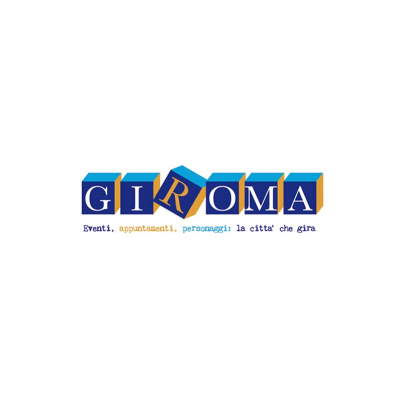 GIROMA.IT
