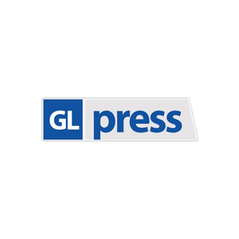 GL PRESS