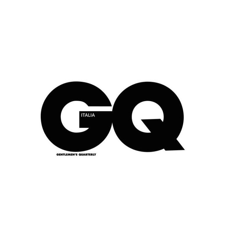 GQ ITALIA