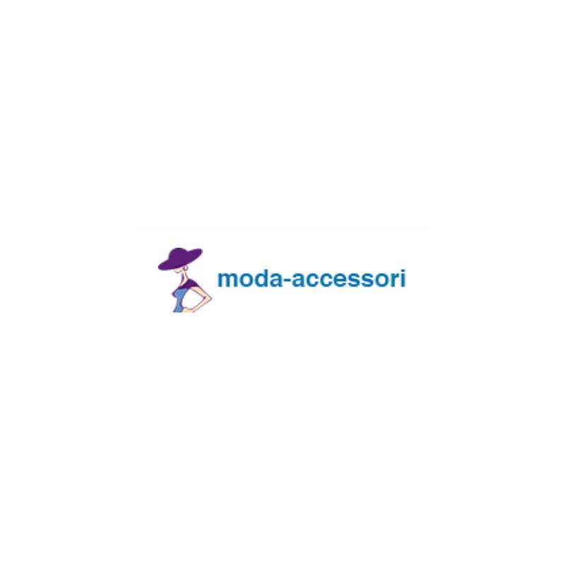 moda-accessori.com