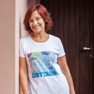 chittarin